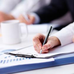Szkolenia sprzedażowe – czy warto wziąć w nich udział?