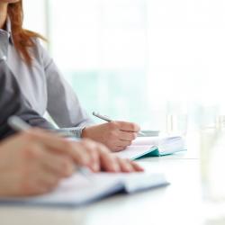Szkolenia menadżerskie – jak mogą nam pomóc?