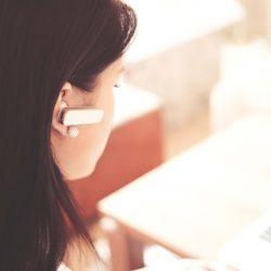 telemarketing usługi