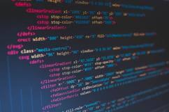 szkolenia otwarte z programowania