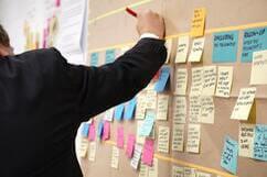 szkolenia otwarte z zarządzania i marketingu