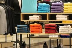 praktyczne rodzaje odzieży promocyjnej
